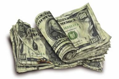 Обмен ветхой валюты в Алматы. Где обменять ветхую валюту. Ветхие, порванные купюры, испорченные доллары. Как сдать ветхие доллары и ветхие евро.