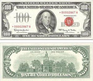 Обмен долларов старого образца в Алматы и Астане. Где поменять доллары старого образца. Принимают ли доллары старого образца. купюры 100 доллары.