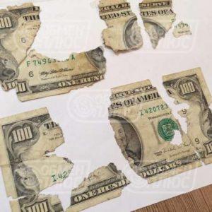 Замена ветхих купюр в Алматы. Где обменять ветхие купюры. Описи ветхих купюр. Принимаем ветхие купюры доллары. Сдать ветхие купюры. Обмен ветхих купюр.