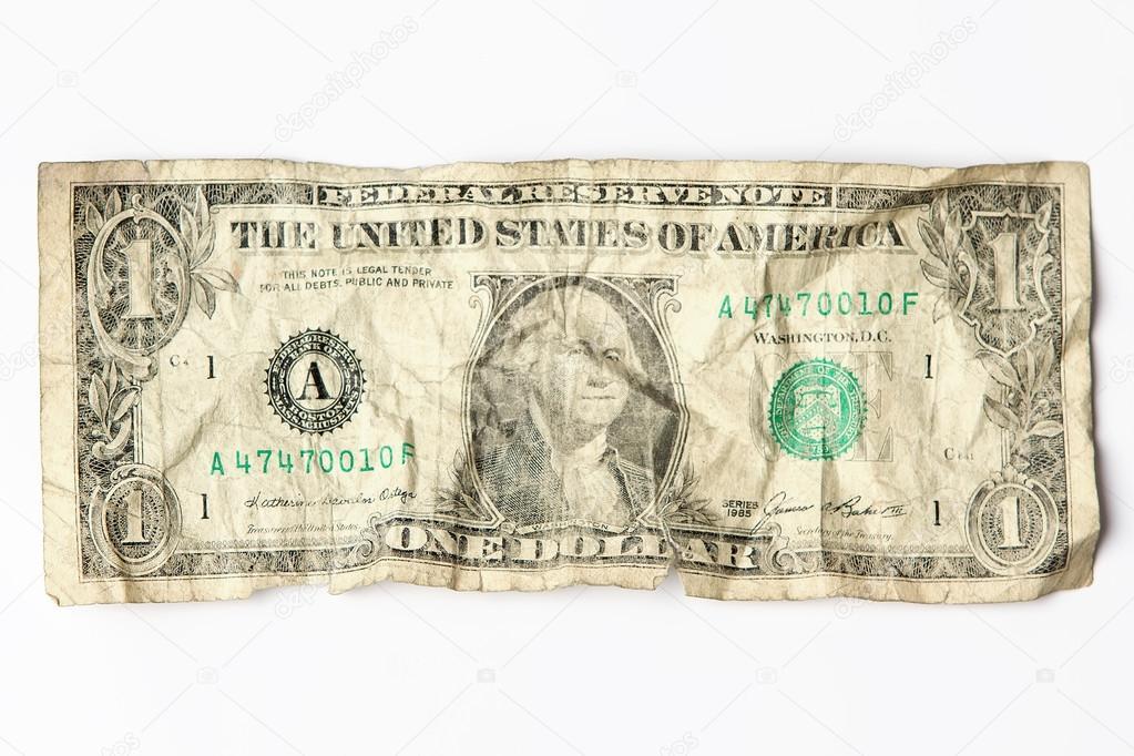 Где обменять старые доллары в Алматы. Где меняют старые купюры долларов. Обмен старых долларов. Старые купюры 100 долларов. Принимают ли старые доллары.